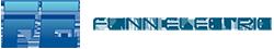 Flinn Electric logo