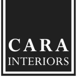 Cara Interiors logo