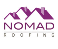 Nomad Roofing and Repairs Ltd. logo