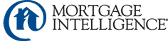 Aaron Phinney logo