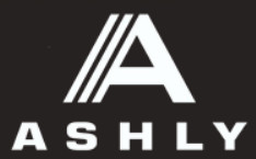 Ashly Cabinets & Windows logo