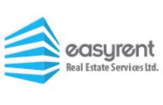 EasyRent Real Estate Services Ltd. logo