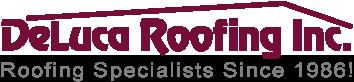 Deluca Roofing Inc. photo