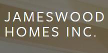 JamesWood logo