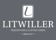 Litwiller Construction logo
