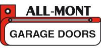 All-Mont Garage Doors photo
