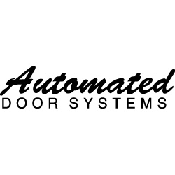 Automated Door Systems logo