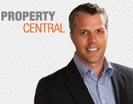 Property Central Group logo