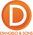 D'Angelo and Sons Roofing Ltd. logo