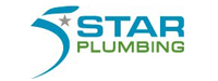 Montreal 5 Star Plumbing photo