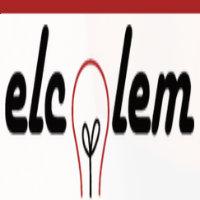 Elcolem logo