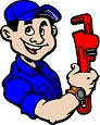 CALLAWAY Plumbing and Drains Ltd. logo