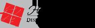 HomeFloors logo