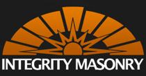 Integrity Masonry logo