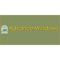 Advance Windows & Doors logo
