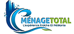 Menage Total logo