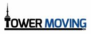 Tower Moving logo