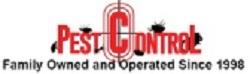 GTA Toronto Pest Control - Mississauga logo