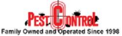 GTA Toronto Pest Control - Milton logo