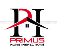 Primus Home Inspections logo