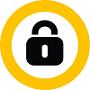 KTIT Locksmith Toronto logo
