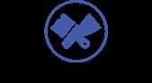 Ottawa Drywall Guys logo