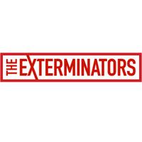 The Exterminators Inc. logo