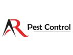 AR Pest Control logo