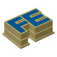 The Foundation Experts Inc. logo