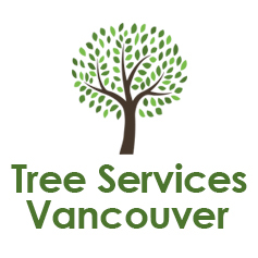 Vancouver Tree Services logo