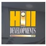 Hill Developments Inc. logo