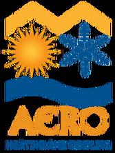 Air Conditioning Repair Service Newmarket logo
