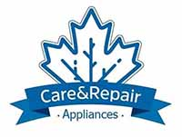 Care Appliance Repair logo
