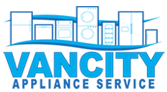 vancityappliance logo