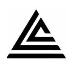 Limitless Services logo
