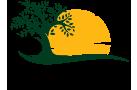 Arbor All Tree Care logo