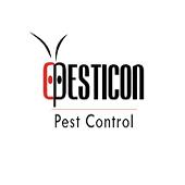 Pesticon logo