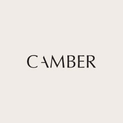 Camber Capital Private Wealth logo