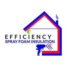 Efficiency Insulation logo