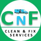 CNF services logo