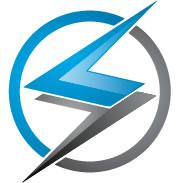 Arsenal Electrical Inc. logo