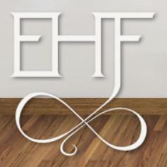 Eastman Hardwood Flooring logo