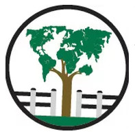 Friendly Earth logo