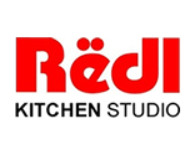 Redl Kitchen Studio logo