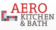 Aero Kitchen logo