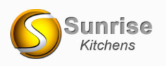 Sunrise Kitchens Ltd. logo