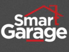 Smart Garage Door Ltd. logo
