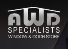 AWD Specialists logo