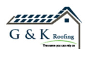 G & K Roofing Ltd. logo