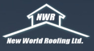 New World Roofing Ltd logo